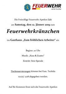 thumbnail of Einladung_Feuerwehrkränzchen_2019